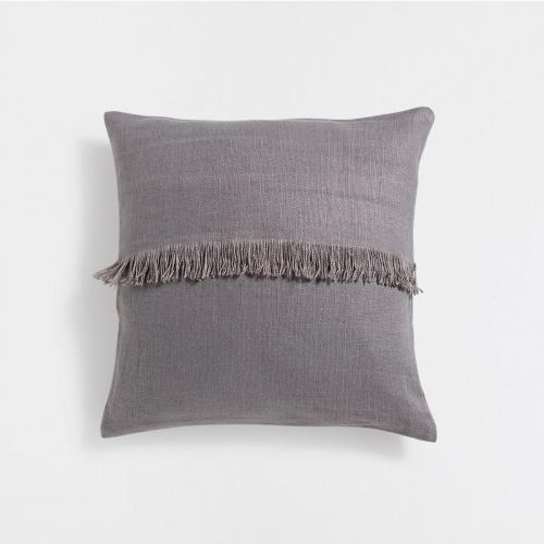 Zara Home - Housse de coussin