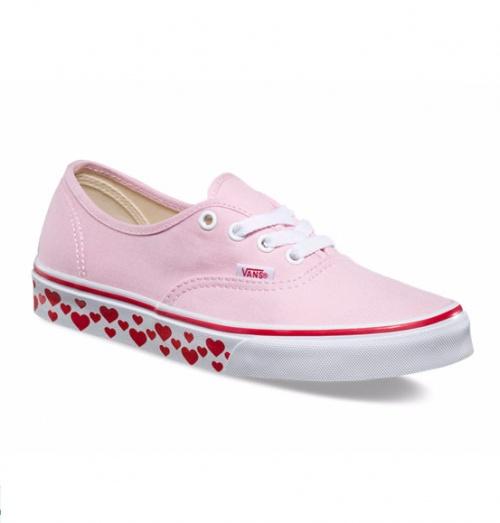 Van's - Sneakers