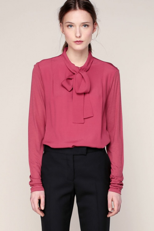 Max&Co - Blouse