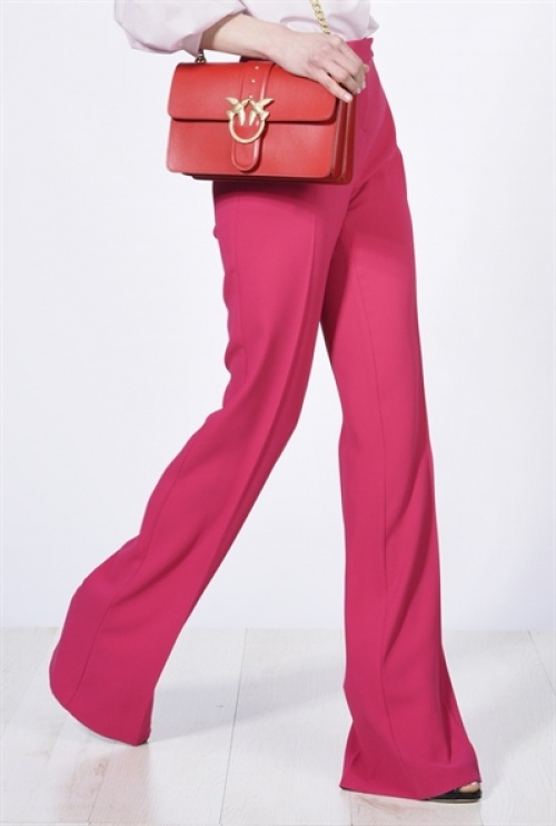 Pinko - Pantalon