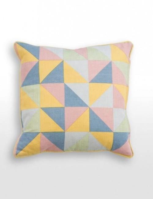 Made - Coussin