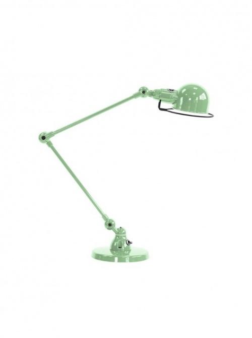 Jieldé - Lampe de bureau
