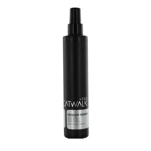 Spray salé - Tiji Catwalk