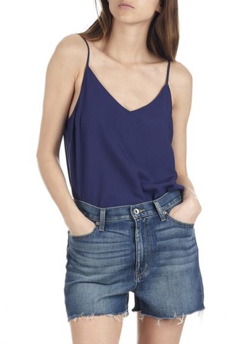 Princesse Tam Tam - Short en jean