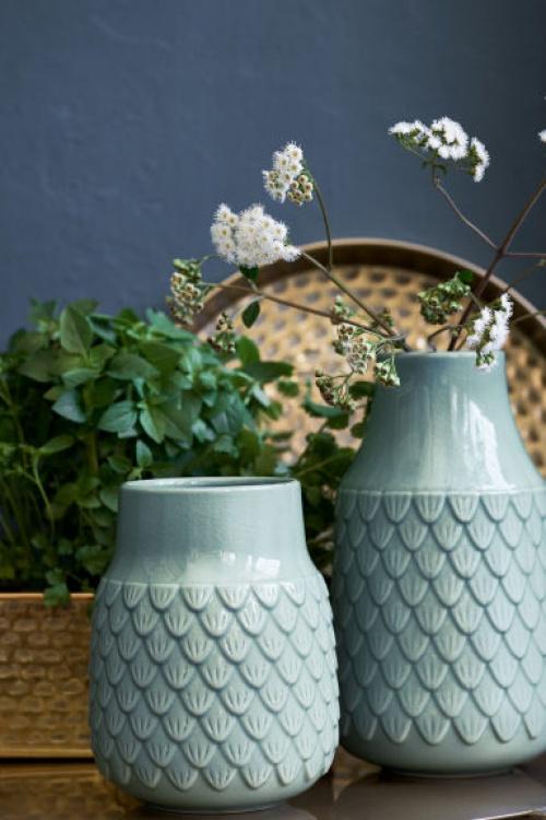 H&M Home - Vase céramique