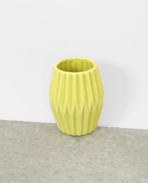 Pimkie Home - Vase origami