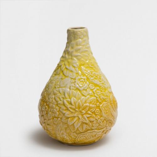 Zara Home - Vase céramique
