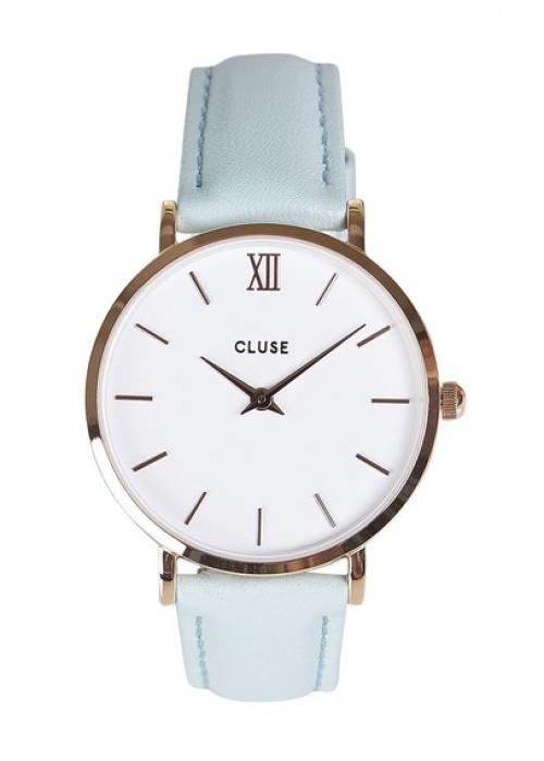 Cluse - Montre