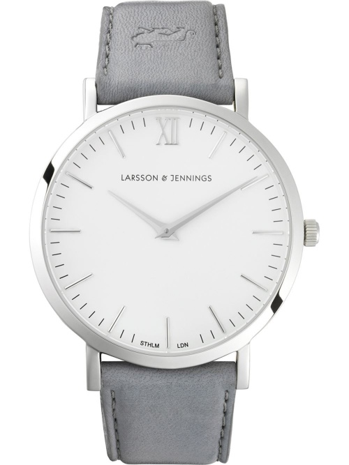 Larsson & Jennings - Montre