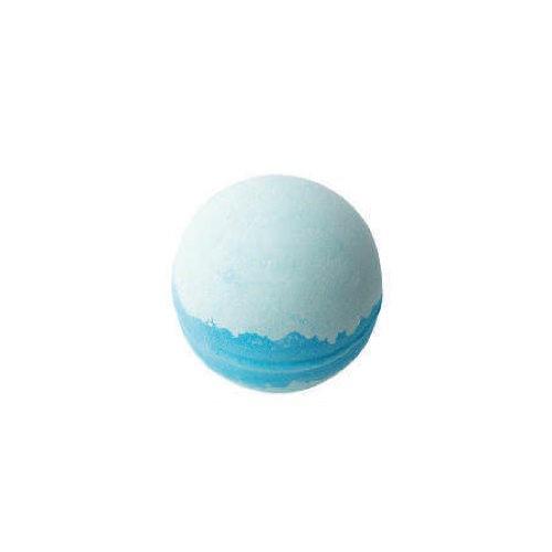 Bombe de bain - Frozen