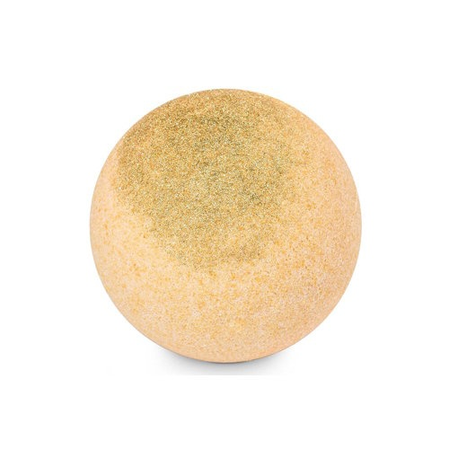 Bombe de bain bijoux - Jewel Bath