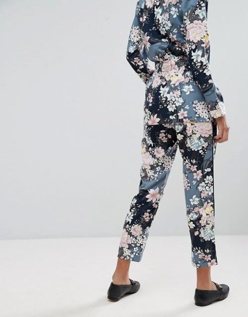 Oasis - Pantalon