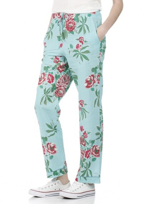 NC.2 - Pantalon