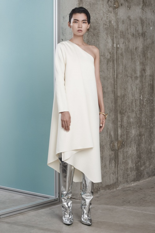 Solace London - Robe