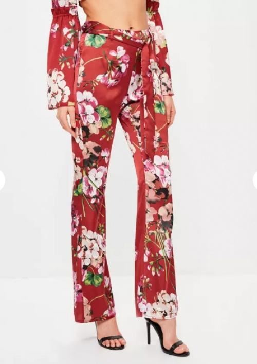 Missguided - Pantalon