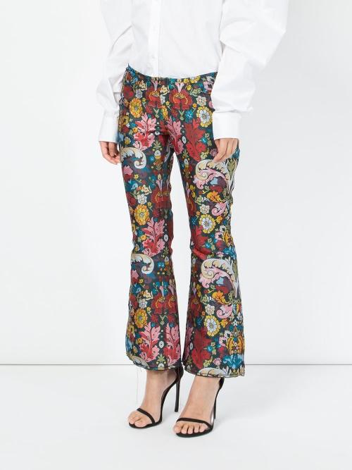 Marques' Almeida - Pantalon