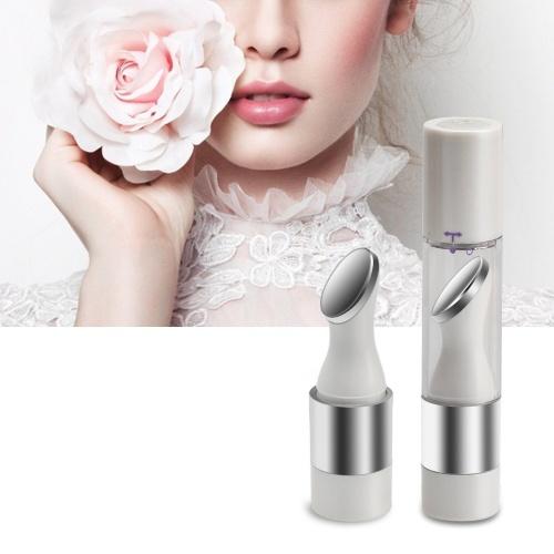Masseur de lèvres - SegBeauty
