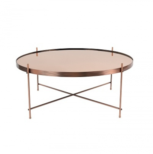 Zuiver - Table basse