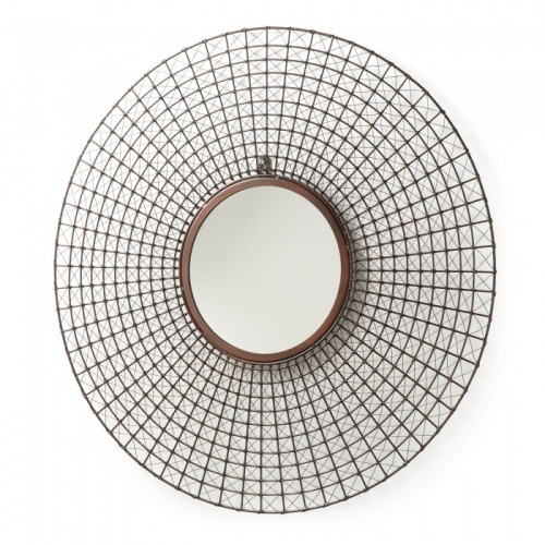 Kavehome - Miroir