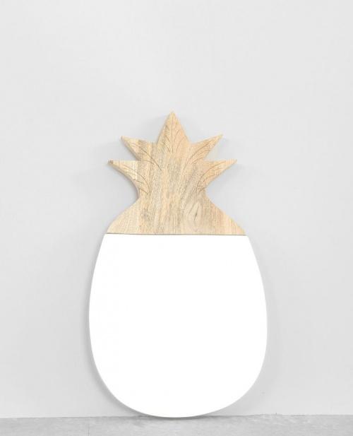 Pimkie Home - Miroir