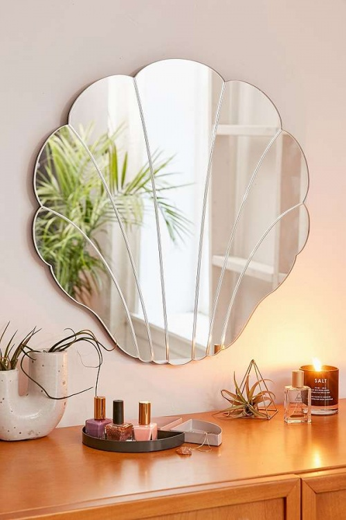Urban Outfitters - Miroir