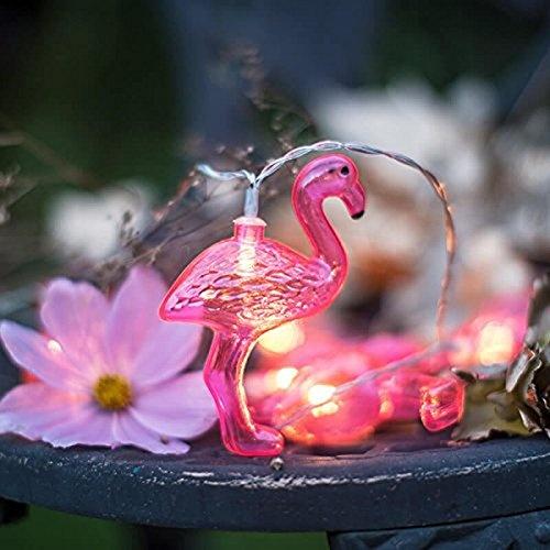 Rosenice - Guirlande lumineuse