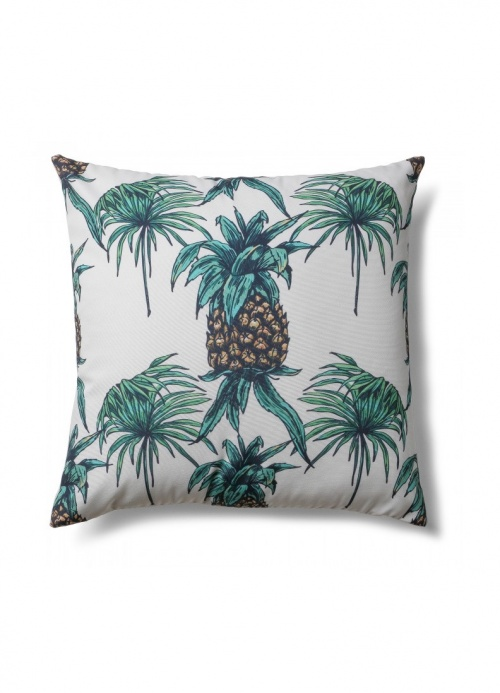 Kavehome - Coussin