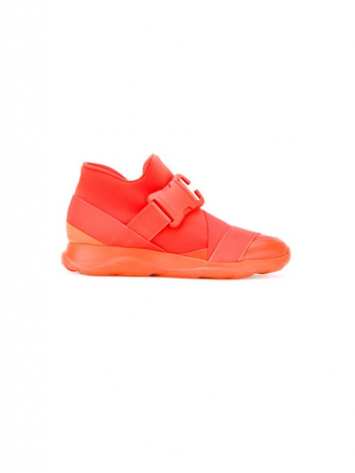 Christopher Kane - Sneakers