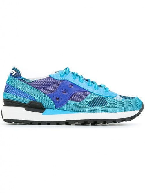Saucony - Sneakers