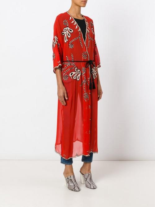 Jucca - Kimono