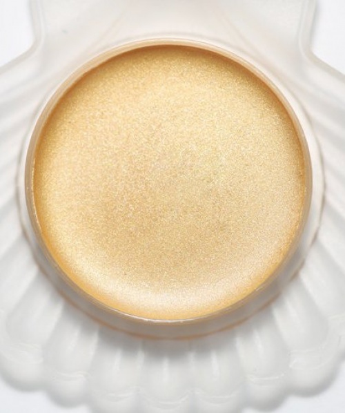 Illuminateur 24K Gold - Chaos Makeup