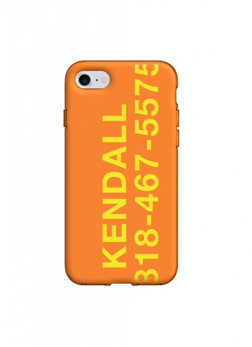 Kendall + Kylie - Coque smartphone