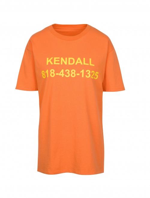 Kendall + Kylie - Top