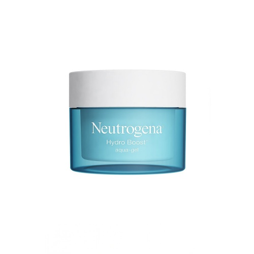 Gel super hydratant - Neutrogena