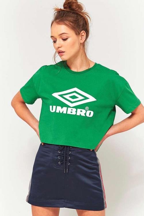 Umbro - T-shirt