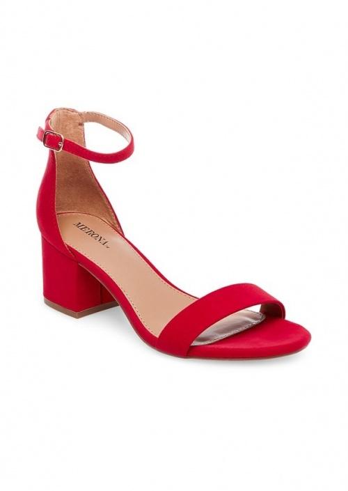 Merona - Sandales