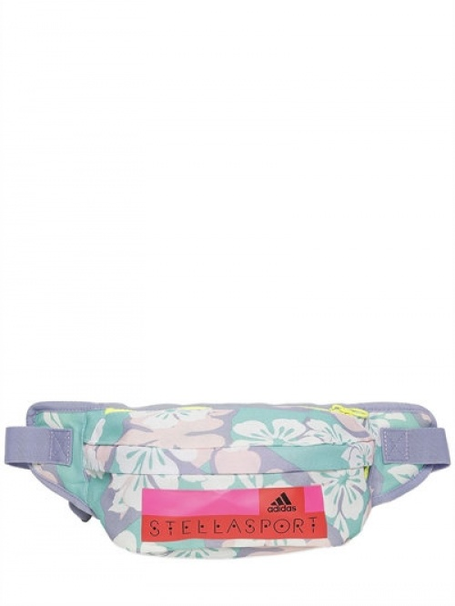 adidas by Stella McCartney - Banane