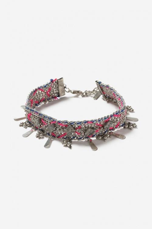 Topshop - Bracelet de cheville