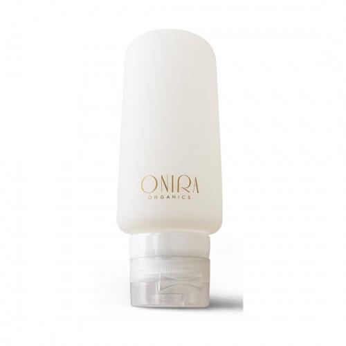 Shaker pour les produits cheveux - ONIRA