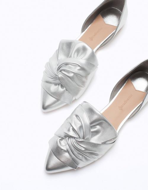 Stradivarius - Chaussures