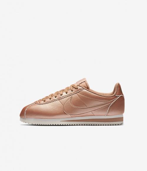Nike Cortez - Sneakers