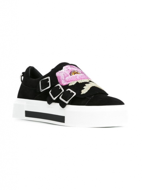 Alexander McQueen - Sneakers