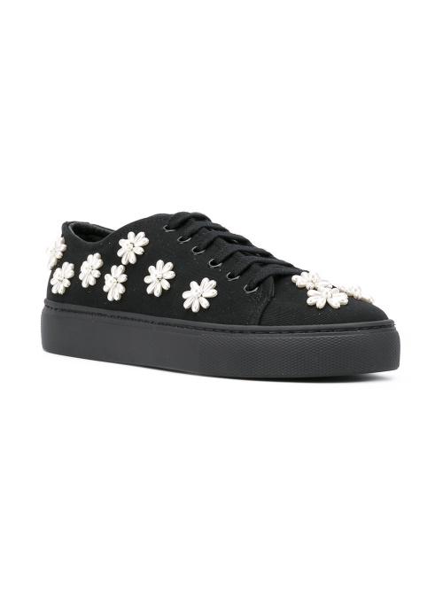 Simone Rocha - Sneakers