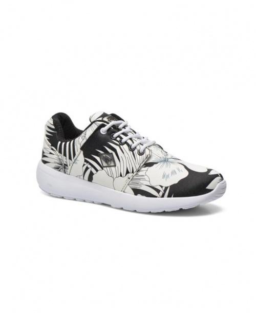 Le temps des cerises - Sneakers
