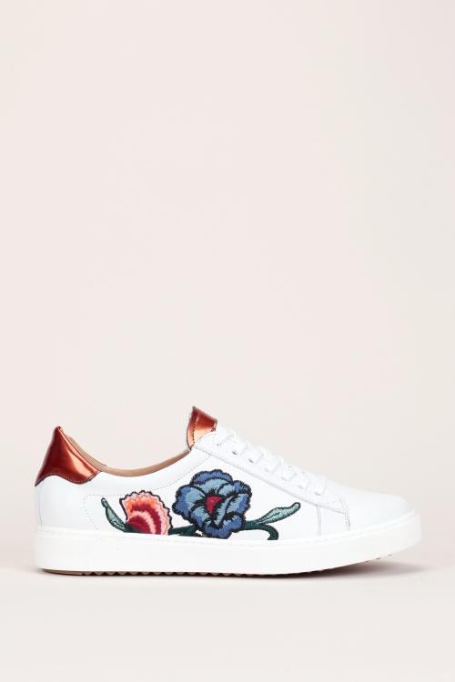 Kanna - Sneakers