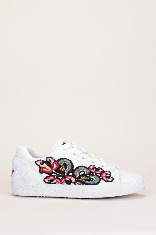Ash - Sneakers