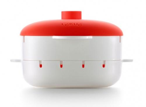 Faire des brochettes au micro-ondes pour l'apéritif ? Rien de plus simple !