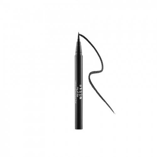 Eye-Liner waterproof - Stila