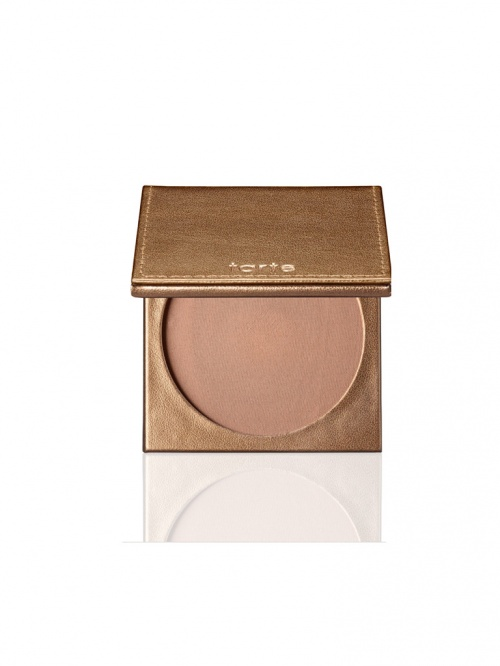 Bronzer waterproof - Tarte