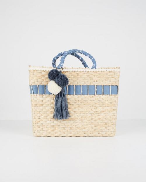 Apraya - Luisa palmier bleu